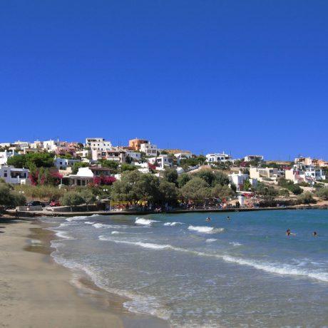 azolimnos-beach