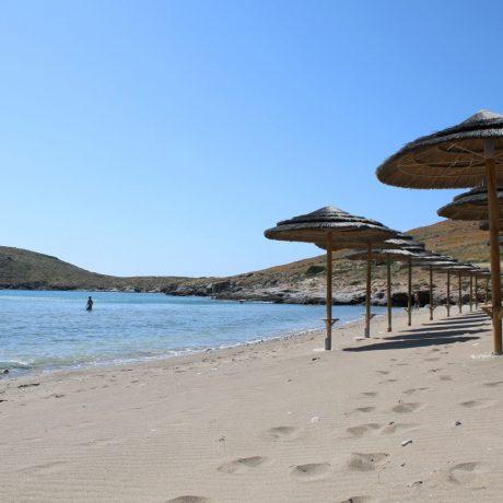 delfini-beach