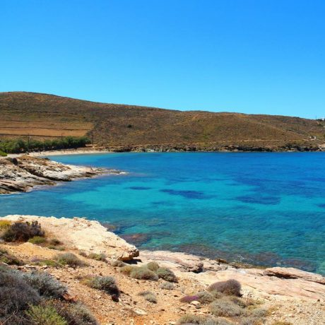komito-beach