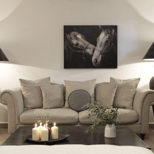 studio lounge 1